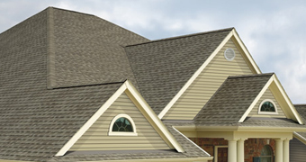 roofing and siding company macomb twp mi